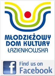 Znajdź nas na Facebooku!